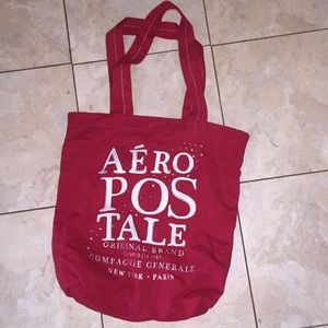 😍 say what😲 Aeropostale mystery bag😱free gifts